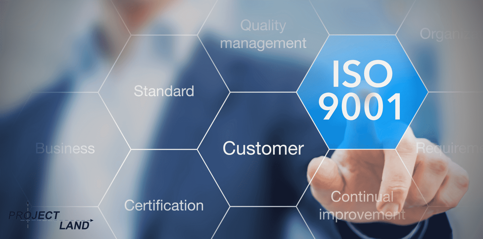 Why_is_9001_ISO_standard_–_QUALITY_MANAGEMENT_SYSTEM_important_for_successful_business?